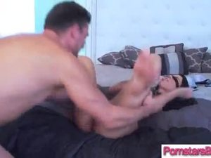 (peta jensen) slut pornstar like and need huge cock movie-25
